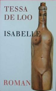 Isabelle, 1e dr