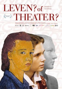 Leven of Theater - Frans Weisz