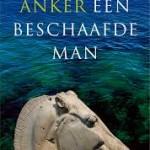 Een beschaafde man – Jan-Willem Anker