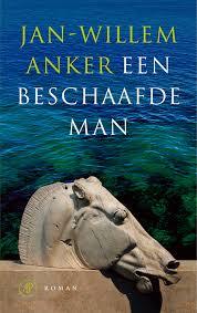 Een beschaafde man - Jan-Willem Anker