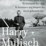 Logboek: 1991 – 1992 – Harry Mulisch