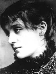 Eleonore Duse