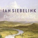 Recensie: Daniël in de vallei: oerboek – Jan Siebelink