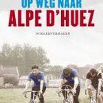 De klokkenluider van de Alpe d'Huez