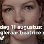 Zomergasten 2013: Beatrice de Graaf, Niet alles door een veiligheidsbril bekijken