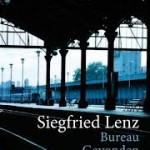 Recensie: Bureau Gevonden Voorwerpen – Siegfried Lenz