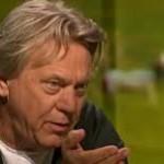 Zomergasten 2013: Johan Simons, De schoonheid van het ultieme onvolmaakte