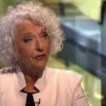 Zomergasten 2013: Nelleke Noordervliet. Hoe moeten we leven?