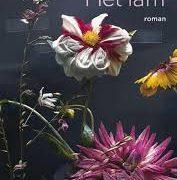 Recensie: Het lam – Jannie Regnerus
