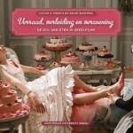 Voedselfilms: Louise Fresco en Helen Westerik over de rol van eten in speelfilms