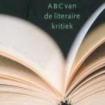 Elsbeth Etty en de stand van de literaire kritiek: voorlopig vervolg