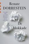 Renate Dorrestein: ze kan het nog, ze doet het weer