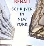 Recensie: Schrijver in New York – Abdelkader Benali
