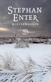 Winterhanden - Stephan Enter