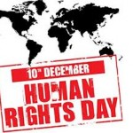 Schrijvers vragen om behoud van privacy en burgerrechten in het digitale tijdperk op de Dag van de Mensenrechten