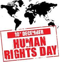 Dag van de mensenrechten