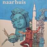 Een proeve van predictive profiling in 'De goden gaan naar huis' van A. den Doolaard