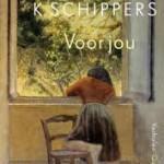 Voor jou – K. Schippers