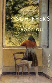 Voor jou - K. Schippers