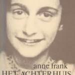 De erfenis van Anne: van wie is Anne Frank eigenlijk?