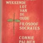 Een schrijver weet en verzint meer dan hij nodig heeft: Alessandro Baricco en Connie Palmen zijn maar voorbeelden
