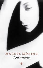 Een vrouw - Marcel Möring