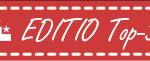 De Editio-Top-35: de 35 … schrijvers van Nederland, en Tommy Wieringa is de …