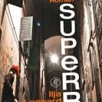 Recensie: La Superba – Ilja Leonard Pfeijffer