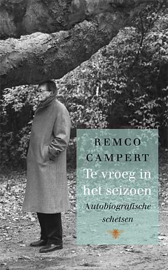 Remco Campert column