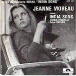 India Song: een melodie die blijft hangen