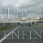 Enfin: wat moet je nog meer over Martin Bril zeggen (als je Martin Bril – Enfin van Coen Verbraak gezien hebt)