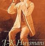 Chrétien Breukers en Joris-Karl Huysmans herlezen bewust niet