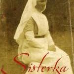 Recensie: Sisterka – Marijke Libert