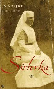 Sisterka - Marijke Libert