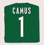 Camus 1