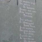 D-Day: de invasie begon met Chanson d'Automne van Paul Verlaine