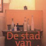 Recensie: De stad van Morandi – Jan Brokken