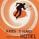Recensie: Hotel Vertigo – Kees 't Hart
