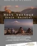 Recensie: Mont Ventoux Scala Paradisi – Ariane Greep