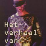 Recensie: Iemands lief – Bart Moeyaert / Het verhaal van Ikme – Judith Herzberg