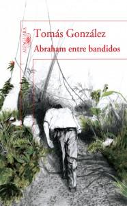 CUBIERTA ABRAHAM ENTRE