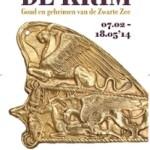 Allard Pierson Museum houdt Krim-goud in bewaring: is dat ergens goed voor?