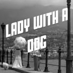 In Jalta zat ik de actualiteit op de hielen