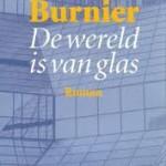 Wie ook heel vaak 'zeg maar' zegt: dr. Arian Keist in De wereld is van glas van Andreas Burnier