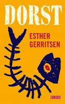 Dorst - Esther Gerristen