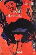 El rey del Ilonka-Honka - Tomás González
