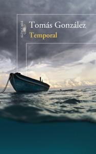 Temporal_cubierta