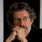 Tomás González: 'schrijver van de stilte'
