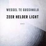 Het oog. Schrijvers over schrijvers. P.F. Thomése over Wessel te Gussinklo