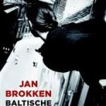 Mark Rothko, een van Jan Brokkens Baltische zielen